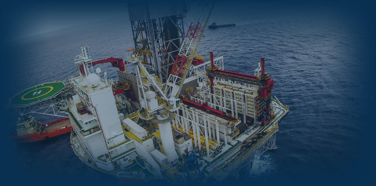 Oil and gas Contractor Insurance