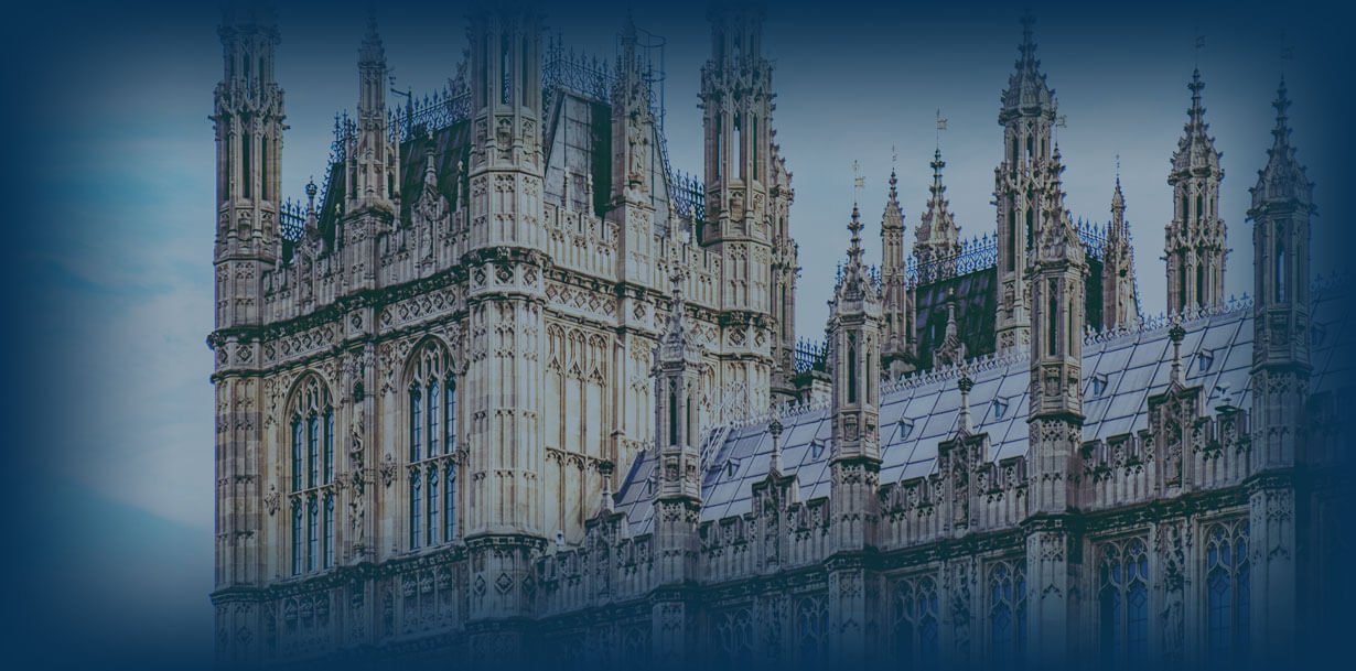 news_westminster_large