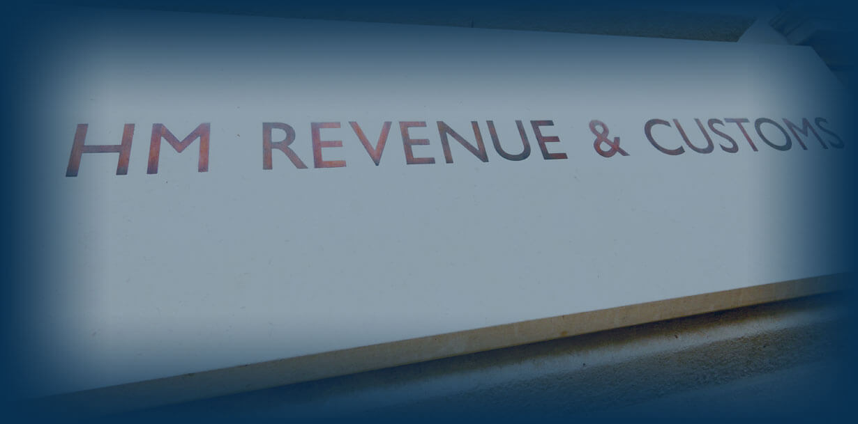 How Far Back Might Hmrc Go In An Ir35 Investigation