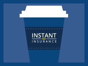 Instant Insurance