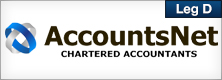 Accounts Net